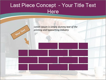 0000083721 PowerPoint Template - Slide 46