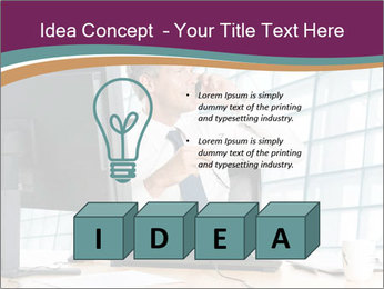 0000083721 PowerPoint Template - Slide 80