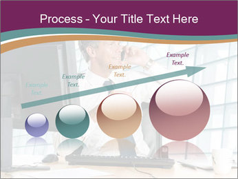 0000083721 PowerPoint Template - Slide 87