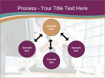 0000083721 PowerPoint Template - Slide 91