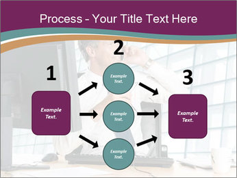 0000083721 PowerPoint Template - Slide 92