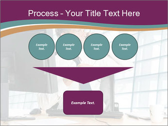 0000083721 PowerPoint Template - Slide 93