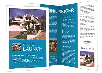 0000083722 Brochure Template