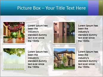 0000083722 PowerPoint Template - Slide 14