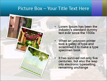 0000083722 PowerPoint Template - Slide 17