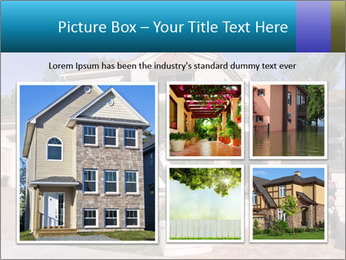 0000083722 PowerPoint Template - Slide 19