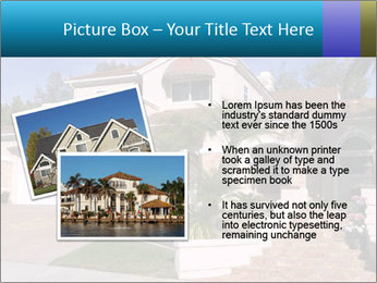 0000083722 PowerPoint Template - Slide 20