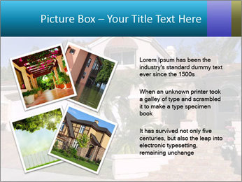 0000083722 PowerPoint Template - Slide 23