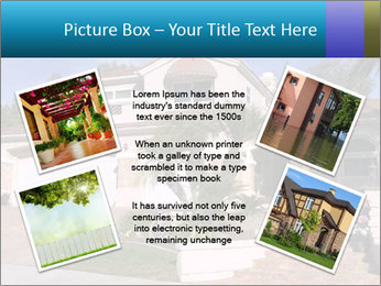 0000083722 PowerPoint Template - Slide 24