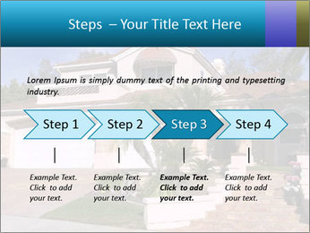 0000083722 PowerPoint Template - Slide 4