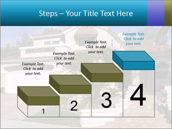 0000083722 PowerPoint Template - Slide 64