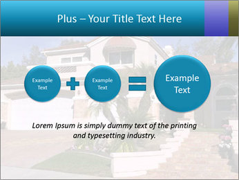 0000083722 PowerPoint Template - Slide 75
