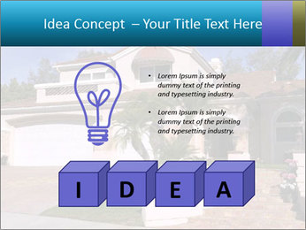 0000083722 PowerPoint Template - Slide 80