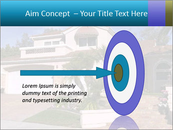 0000083722 PowerPoint Template - Slide 83