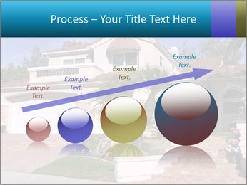 0000083722 PowerPoint Template - Slide 87