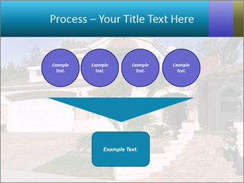 0000083722 PowerPoint Template - Slide 93