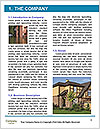 0000083722 Word Templates - Page 3
