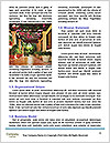0000083722 Word Templates - Page 4