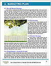 0000083722 Word Templates - Page 8