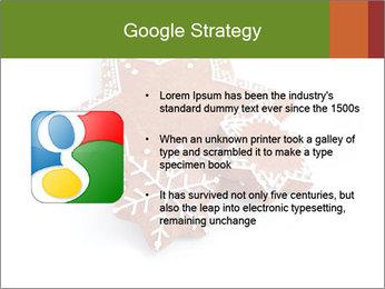 0000083723 PowerPoint Templates - Slide 10