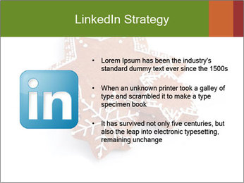 0000083723 PowerPoint Templates - Slide 12