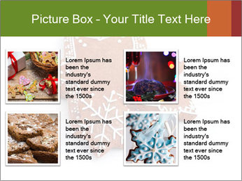 0000083723 PowerPoint Template - Slide 14