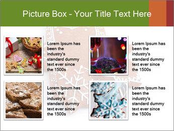 0000083723 PowerPoint Templates - Slide 14