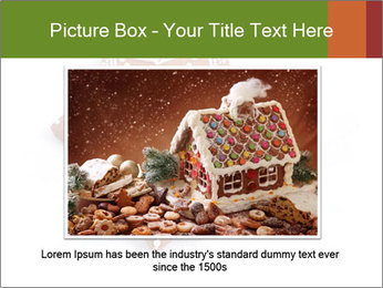 0000083723 PowerPoint Templates - Slide 15