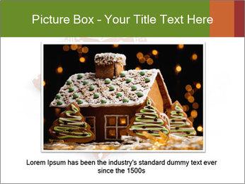 0000083723 PowerPoint Templates - Slide 16
