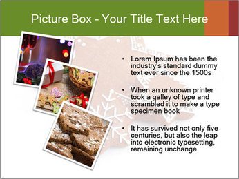 0000083723 PowerPoint Template - Slide 17