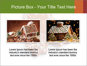0000083723 PowerPoint Templates - Slide 18