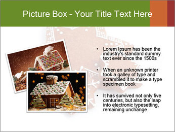 0000083723 PowerPoint Template - Slide 20