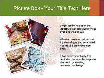 0000083723 PowerPoint Templates - Slide 23