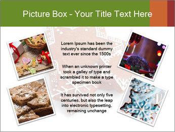 0000083723 PowerPoint Templates - Slide 24