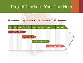 0000083723 PowerPoint Templates - Slide 25