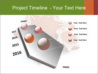 0000083723 PowerPoint Templates - Slide 26