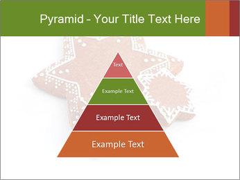0000083723 PowerPoint Templates - Slide 30