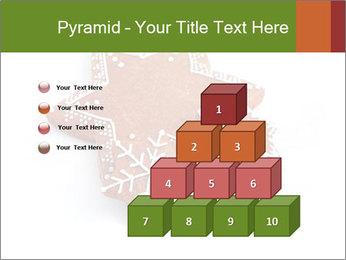 0000083723 PowerPoint Templates - Slide 31