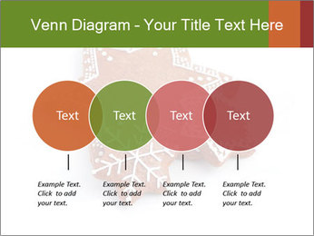 0000083723 PowerPoint Templates - Slide 32