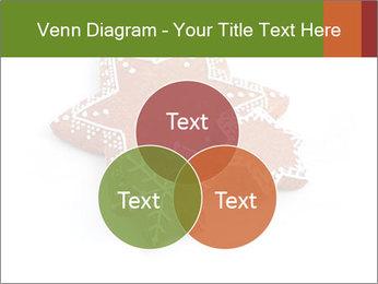 0000083723 PowerPoint Templates - Slide 33