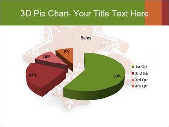 0000083723 PowerPoint Templates - Slide 35