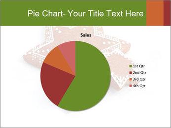0000083723 PowerPoint Templates - Slide 36