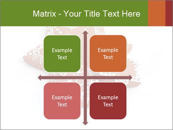 0000083723 PowerPoint Templates - Slide 37