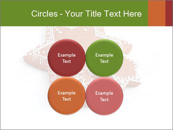 0000083723 PowerPoint Templates - Slide 38
