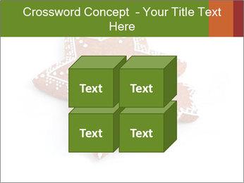 0000083723 PowerPoint Templates - Slide 39
