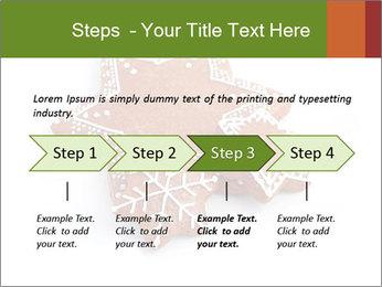 0000083723 PowerPoint Templates - Slide 4