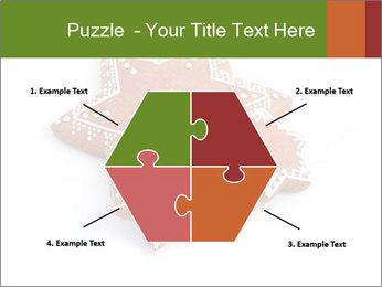 0000083723 PowerPoint Templates - Slide 40