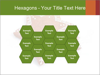 0000083723 PowerPoint Templates - Slide 44