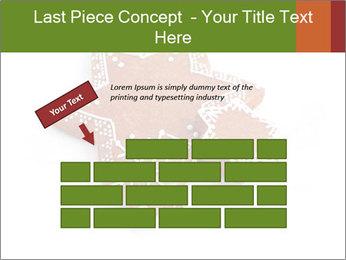 0000083723 PowerPoint Templates - Slide 46