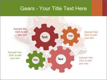0000083723 PowerPoint Templates - Slide 47